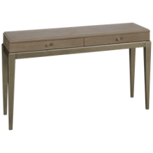 Legacy Classic Rachel Ray Cinema Writing Desk