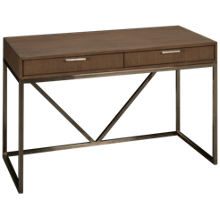 Klaussner Home Furnishings Melbourne Writing Desk