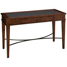 Klaussner Home Furnishings Trisha Yearwood Home Xxxs & Ooos Desk