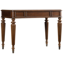 Hooker Furniture Traditional Writing Desk