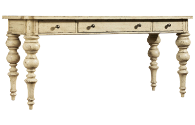 Hooker Furniture Auberose Writing Desk