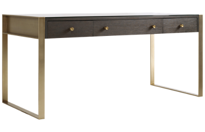 Hooker Furniture Curata Writing Desk