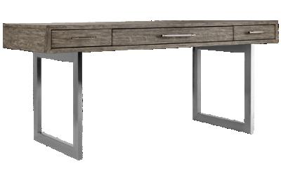 Hooker Furniture Curata Writing Desk