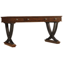 Hooker Furniture Palisade Writing Desk