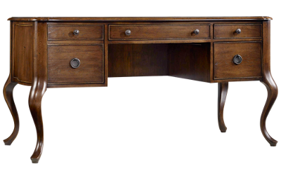 Hooker Furniture Grand Palais Executive Desk