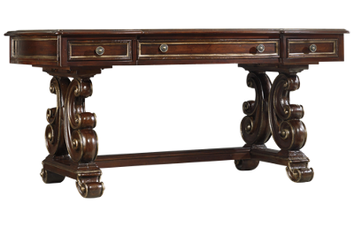 Hooker Furniture Grand Palais Writing Desk