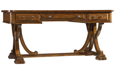 Hooker Furniture Tynecastle Writing Desk