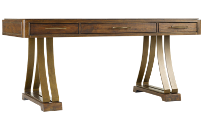 Hooker Furniture Big Sur Writing Desk