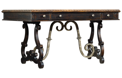 Hooker Furniture Treviso Writing Desk