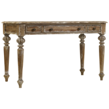 Hooker Furniture Chatelet Writing Desk