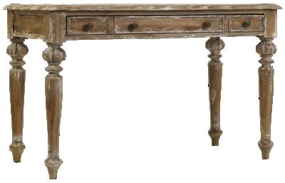 Hooker Furniture Chatelet Writing Desk