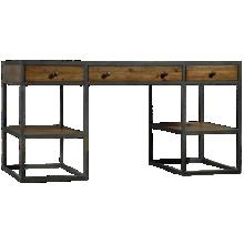 Hooker Furniture Chadwick Writing Desk