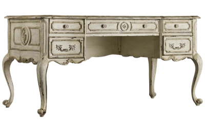 Hooker Furniture La Maison Writing Desk