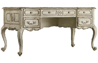 Hooker Furniture La Maison Writing Desk
