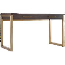 Hooker Furniture Curata Tall Writing Desk