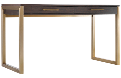 Hooker Furniture Curata Tall Writing Desk