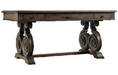 Hooker Furniture Rhapsody Writing Desk