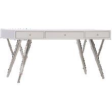 Hooker Furniture Bondurant Writing Desk