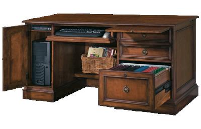 Hooker Furniture Brookhaven Writing Desk