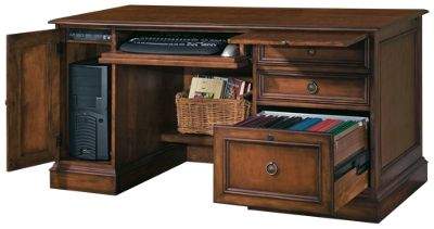Hooker Furniture Brookhaven Writing Desk. Product Image. Product Image  Unavailable ...