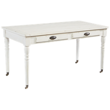 Magnolia Home Table Desk