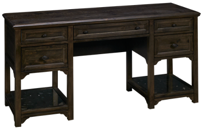Magnussen Bellamy Desk