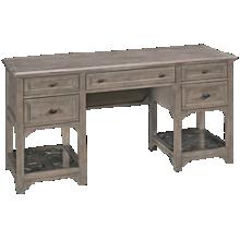 Magnussen Tinley Park Desk