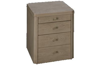 Legacy Classic Rachel Ray Cinema File Cabinet