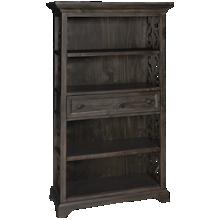 Magnussen Bellamy Bookcase