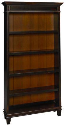 Martin Furniture Hartford Bookcase