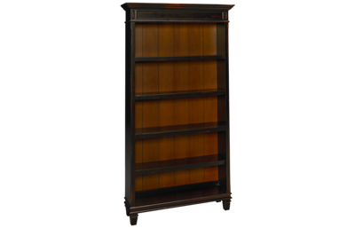 Martin Furniture Hartford Bookcase