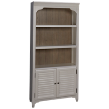 Buy Bookcases In Ct Ma Nh And Ri At Jordan S Furniture