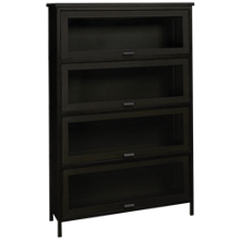 Magnolia Home Barrister Bookcase