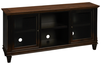 Martin Furniture Hartford Credenza