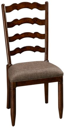 Klaussner Home Furnishings Southern Pines Office Chair