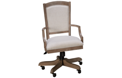 Riverside Myra Desk Chair