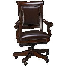 Aspen Grand Classic Office Chair