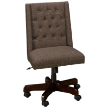 Ashley Chair Program Swivel Desk Chair