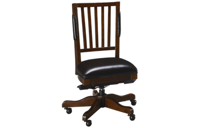 Aspen Oxford Office Chair