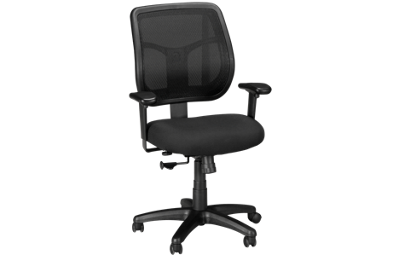 Eurotech Apollo Office Chair