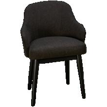 Magnolia Home Adler Chair