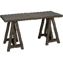 Magnussen Sutton Place Desk