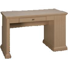 "Aspen Preference 60"" Crafting Desk"