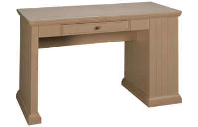 "Aspen Preference 60"" Crafting Desk"