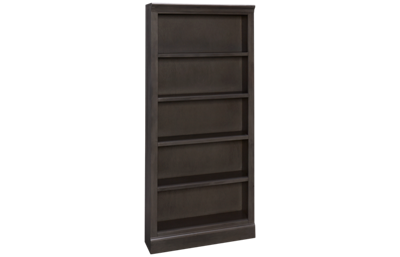 "Aspen Churchill 72"" Bookcase"