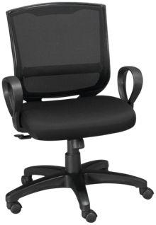 Eurotech Maze Office Chair