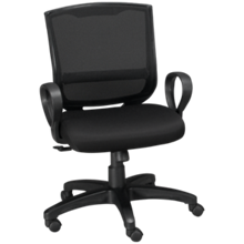 Eurotech Maze Office Chair