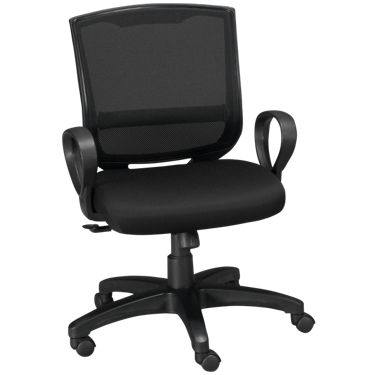 Pictures On Desk Chair Black And White Onthecornerstone