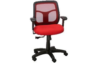 Eurotech Apollo Office Chair