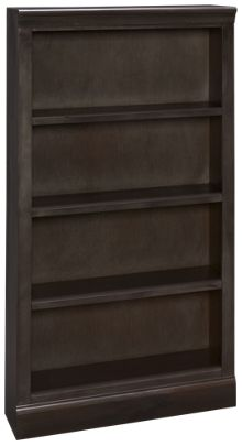 "Aspen Churchill 60"" Bookcase"